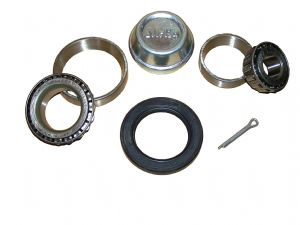 TAPER ROLLER BEARING KITS